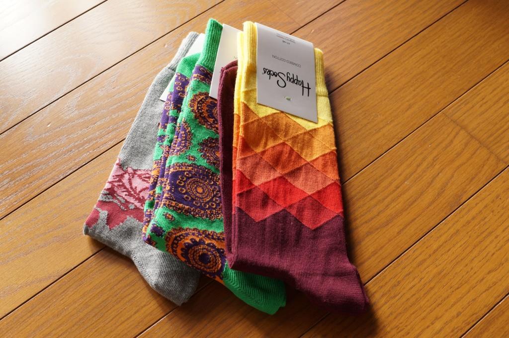 Happy Socks_d0166598_1041872.jpg