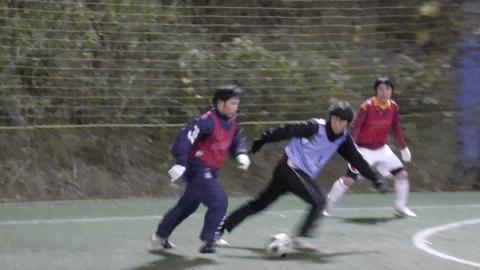 UNO 12/13(金) 松井山手_a0059812_191516.jpg
