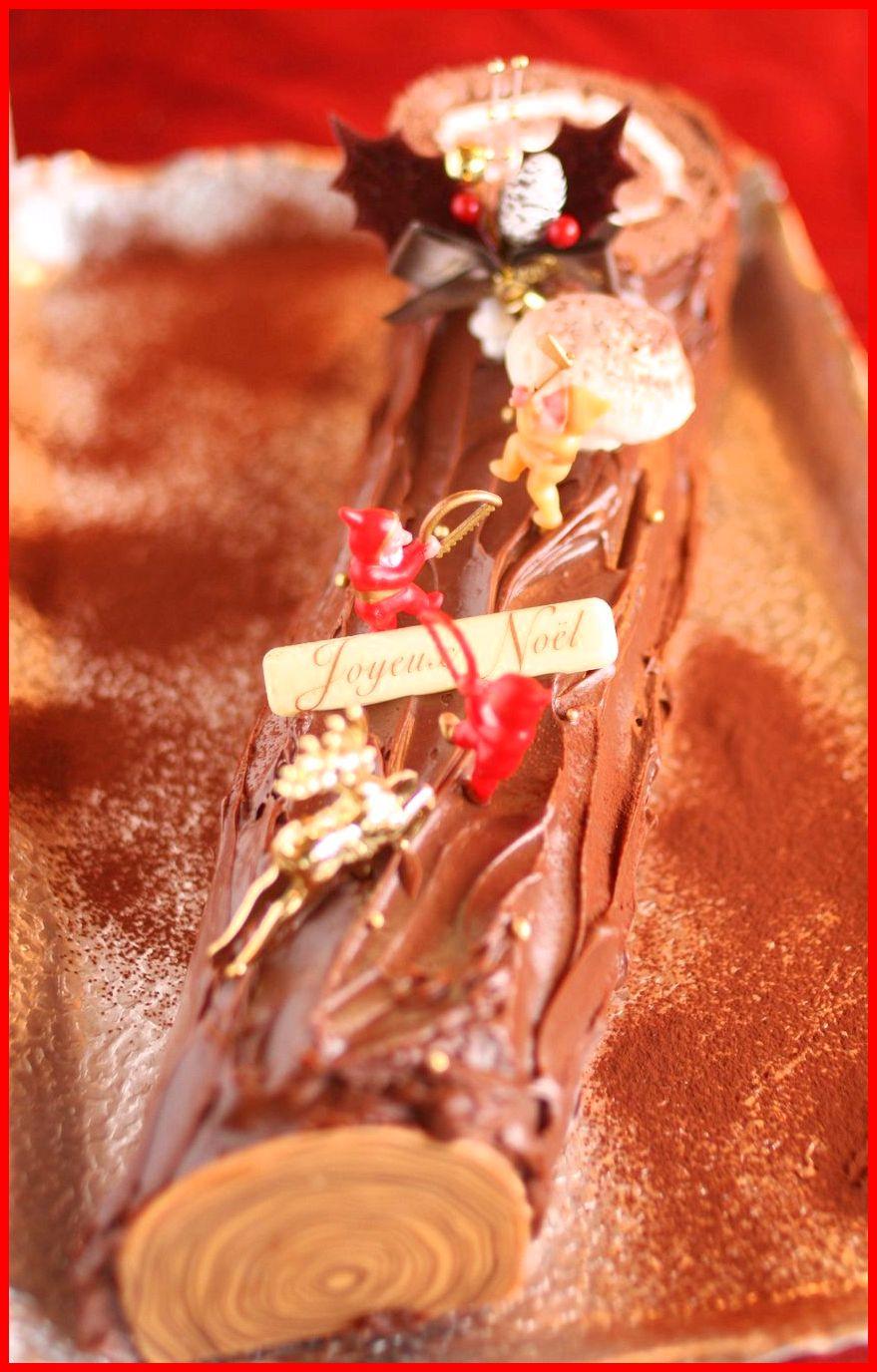 オーダーケーキと、レッスンケーキ_b0093830_2042975.jpg
