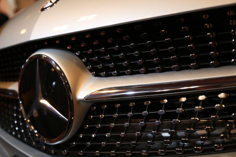 名古屋モーターショーでエクシーガ版XVを眺める_f0076731_15284633.jpg