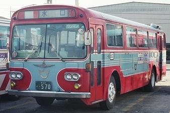 滋賀交通 三菱MAR470 +三菱_e0030537_2232888.jpg