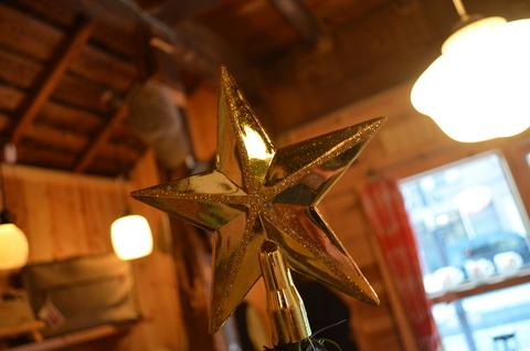 ☆ニャンコと お星さま☆_b0207642_1751877.jpg