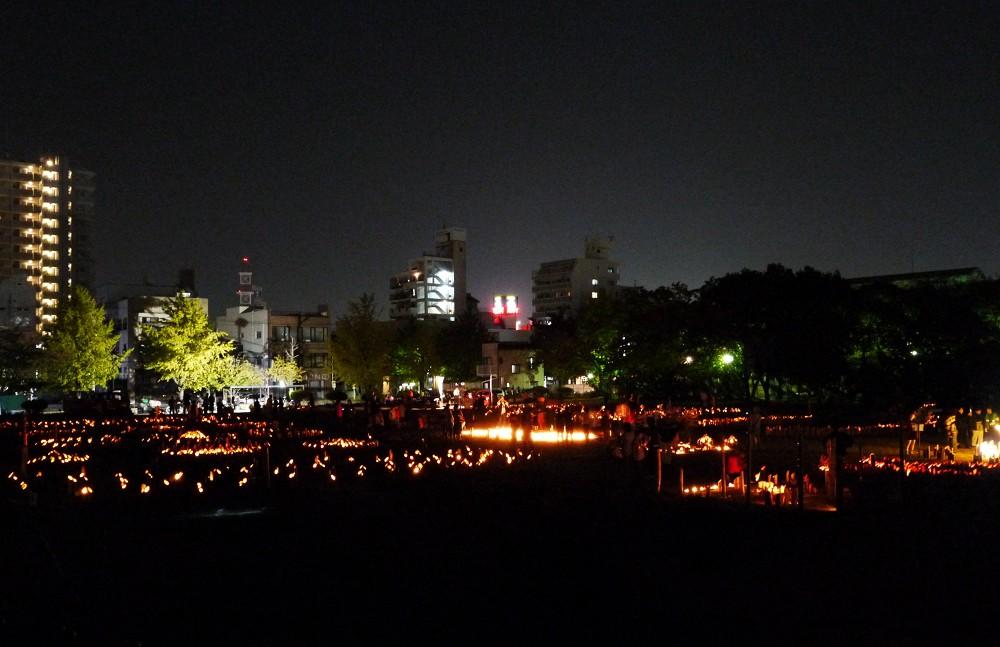 竹燈夜_b0093754_1554076.jpg