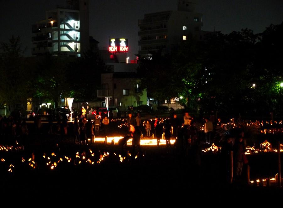 竹燈夜_b0093754_15541516.jpg