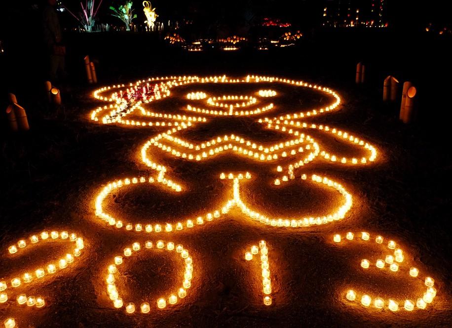 竹燈夜_b0093754_15544629.jpg