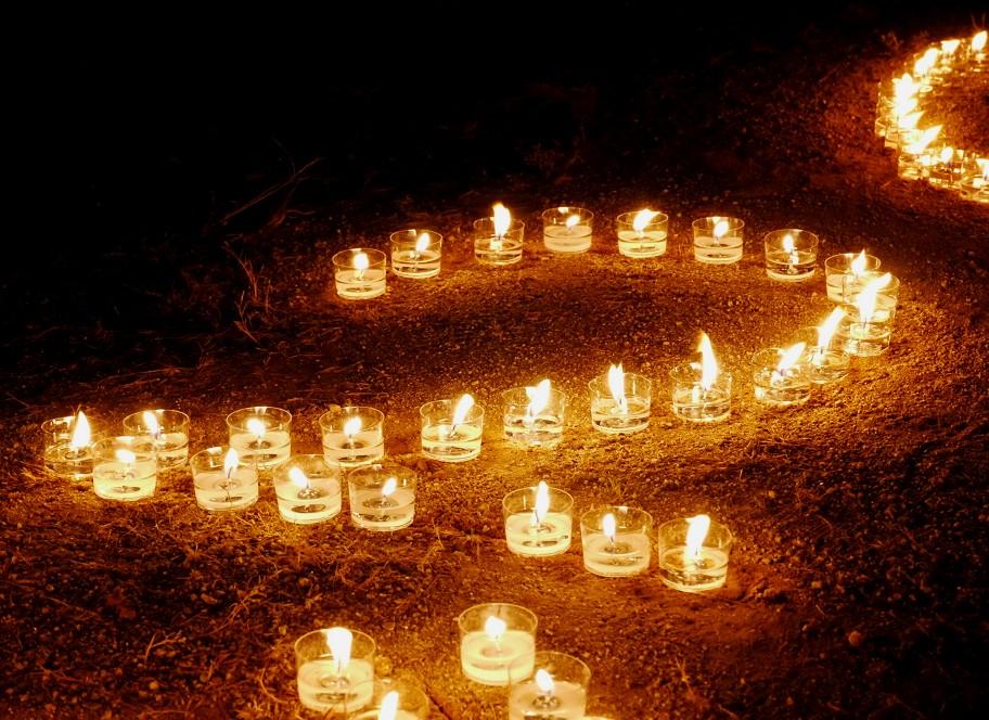 竹燈夜_b0093754_15552173.jpg