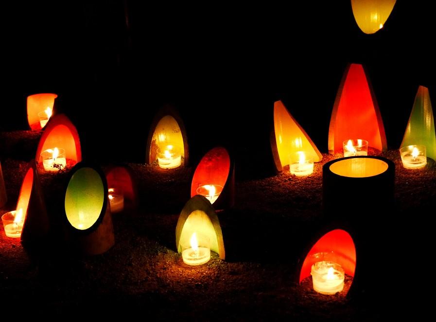 竹燈夜_b0093754_15553483.jpg