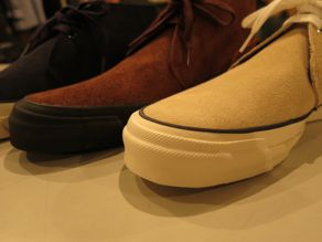 """WAKOUWA DECK SHOES-M SUEDE\""ってこんなこと。_c0140560_10132065.jpg"