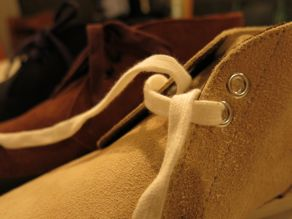 """WAKOUWA DECK SHOES-M SUEDE\""ってこんなこと。_c0140560_10145975.jpg"