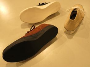 """WAKOUWA DECK SHOES-M SUEDE\""ってこんなこと。_c0140560_10151723.jpg"