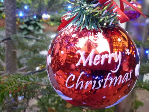 ミニマリアから アドベントを楽しむ贈り物 ホルムガードHolmegaad のクリスマス・ボトル 。*:・゚`☆*†_a0053662_15214910.jpg
