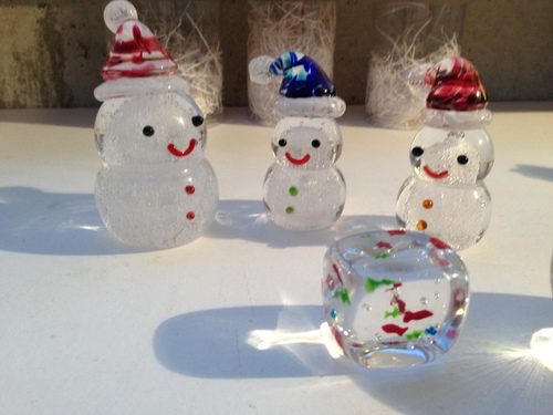 happy christmas day 2013_b0151262_19581415.jpg