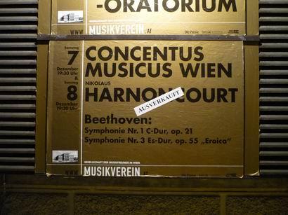 「アーノンクールとウィーン・コンツェントゥス・ムジクスの演奏会」から_a0280569_7213321.jpg