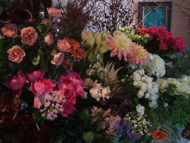 オークリーフ(冬の花たち)_f0049672_1144345.jpg