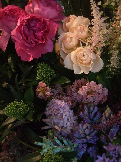 オークリーフ(冬の花たち)_f0049672_11454650.jpg
