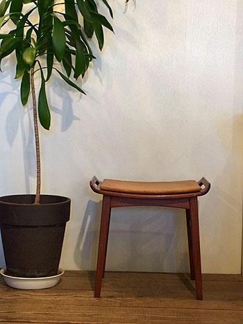 stool_c0139773_14381770.jpg