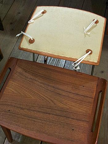 stool_c0139773_144052.jpg