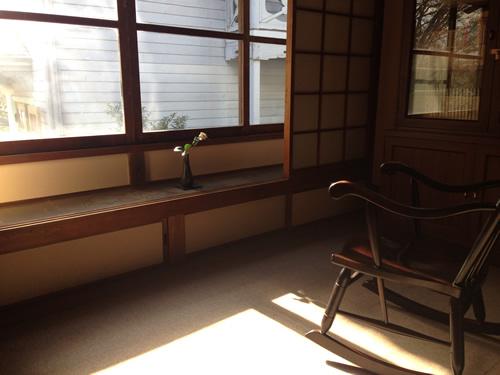 12/12 季節の食卓 toki no syokutaku 豊田散歩_b0207676_14014925.jpg