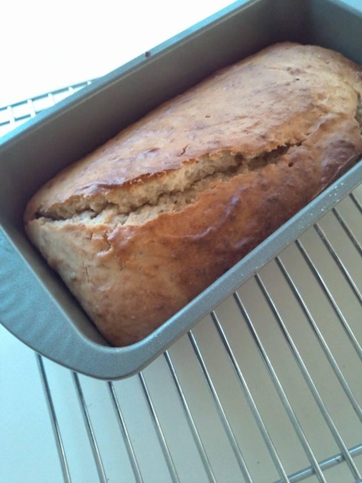 Banana Bread_b0195783_1158549.jpg