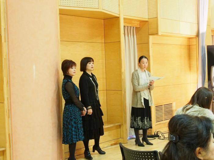 2013.12.14 ピアノ発表会(南陵病院サウスガーデン・久留米市)_a0149488_21255803.jpg