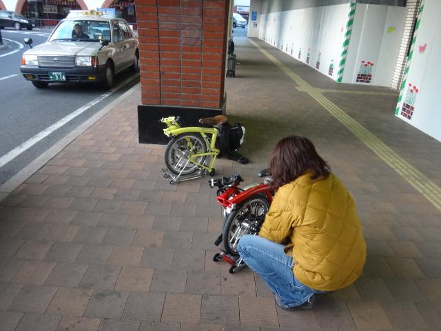 輪行サイクリング_c0132901_1428060.jpg