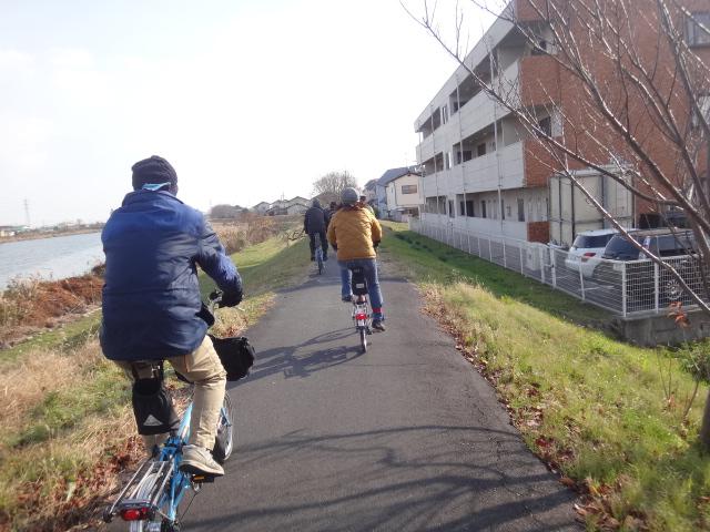 輪行サイクリング_c0132901_14391399.jpg