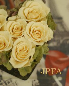 ◆2月のディプロマ試験に向けて集中レッスン◆_b0111306_19393941.jpg