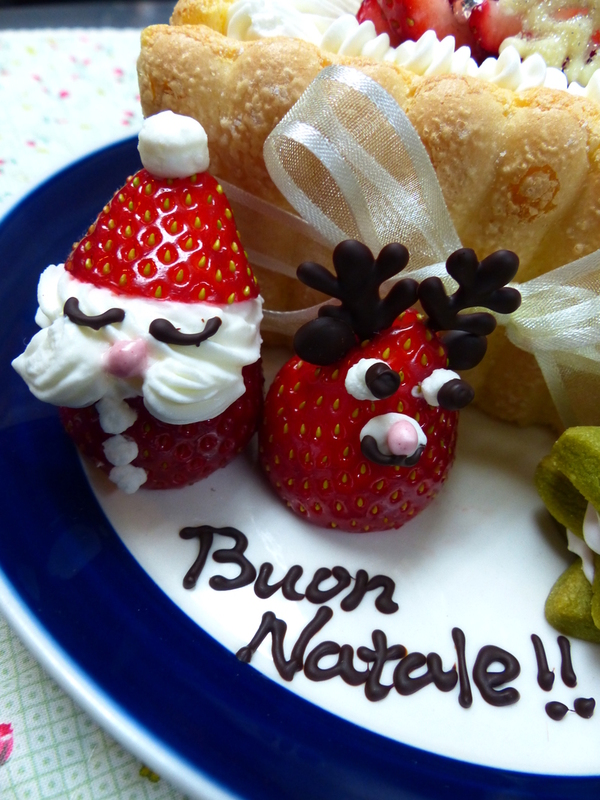 クリスマスケーキ_a0288621_9503391.jpg