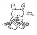 12月の工作コーナー&ひろばで人気の手作りおもちゃの材料販売_a0269923_1422232.jpg