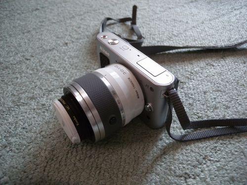 Nikon 1 Nikkor VR 30-110mm f/3.8-5.6レンズレビュー(作例あり)_e0089232_15444651.jpg