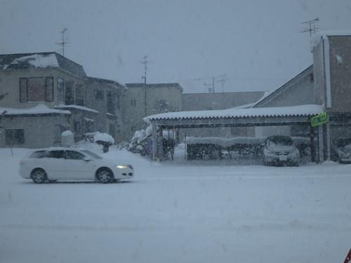 吹雪_d0111435_15343486.jpg