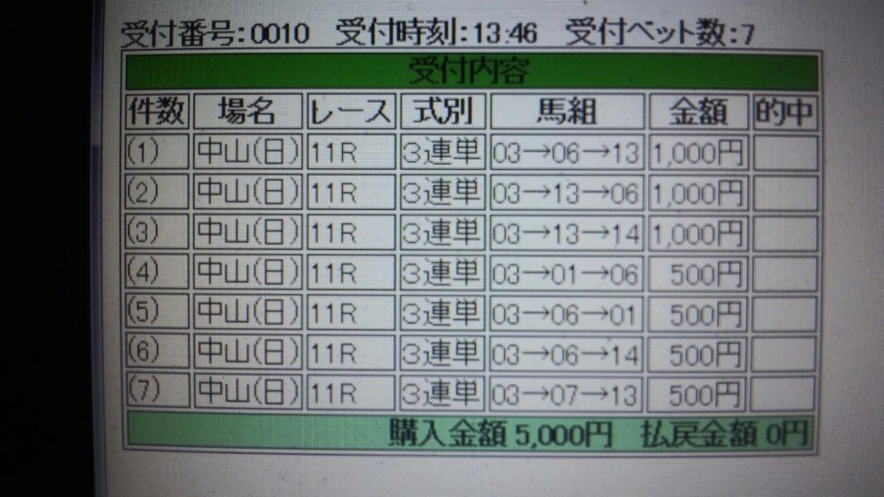 f0253236_2333971.jpg