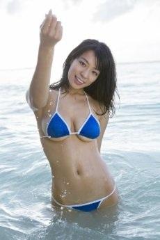 小瀬田麻由(こせたまゆ)スプラッシュの画像と動画の掲示板_e0192740_22383840.jpg