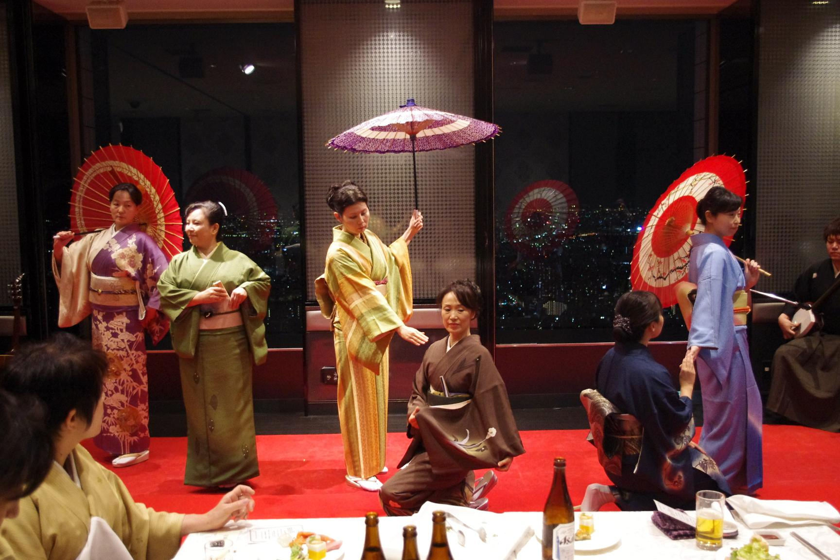 2013クリスマス&望年会_f0140343_13274971.jpg