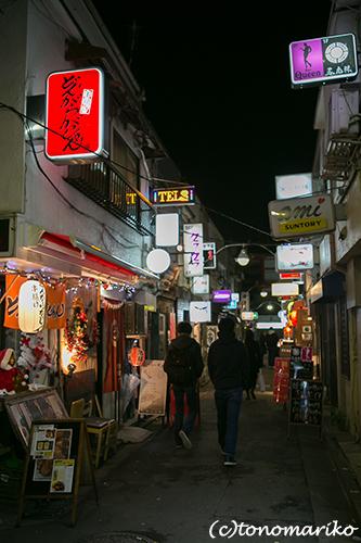 横浜ベイシェラトン「ぼわっと」のお知らせ_c0024345_10463045.jpg