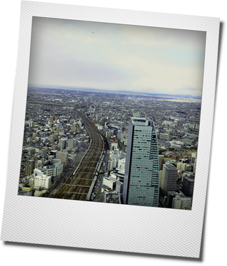 名古屋タカシマヤ北欧展へ行く_e0214646_23424321.png