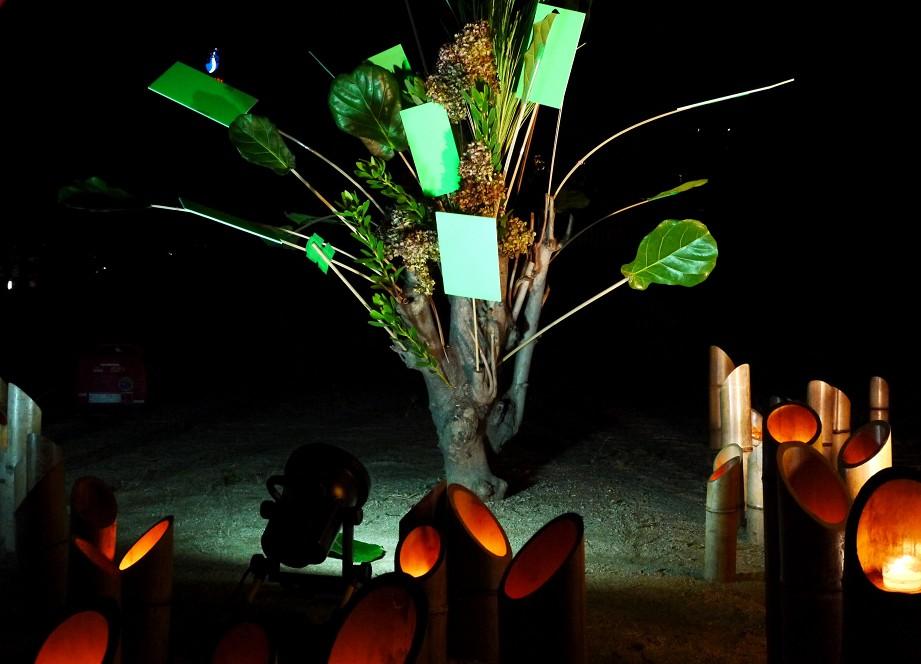 竹燈夜_b0093754_22324010.jpg