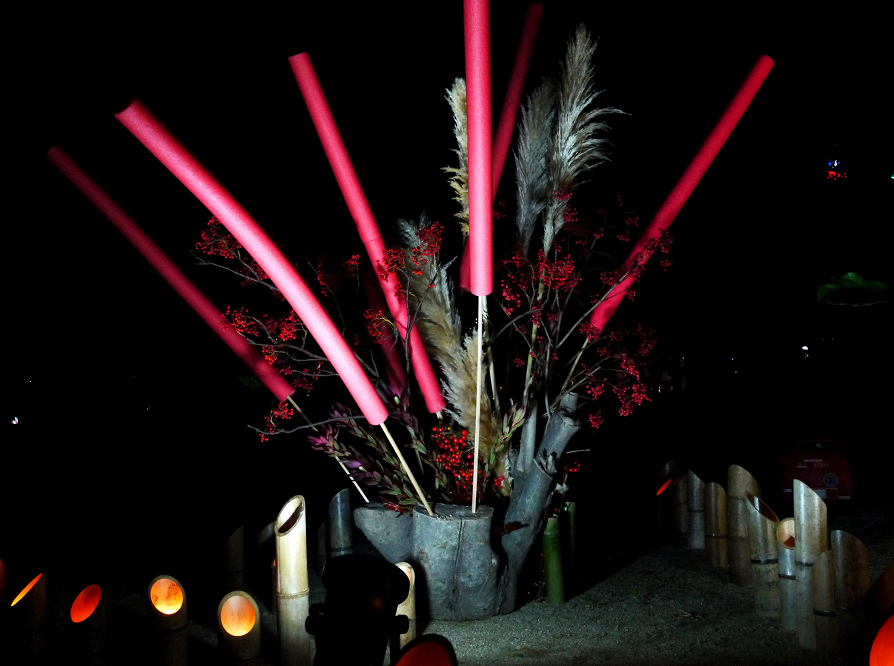竹燈夜_b0093754_22325151.jpg