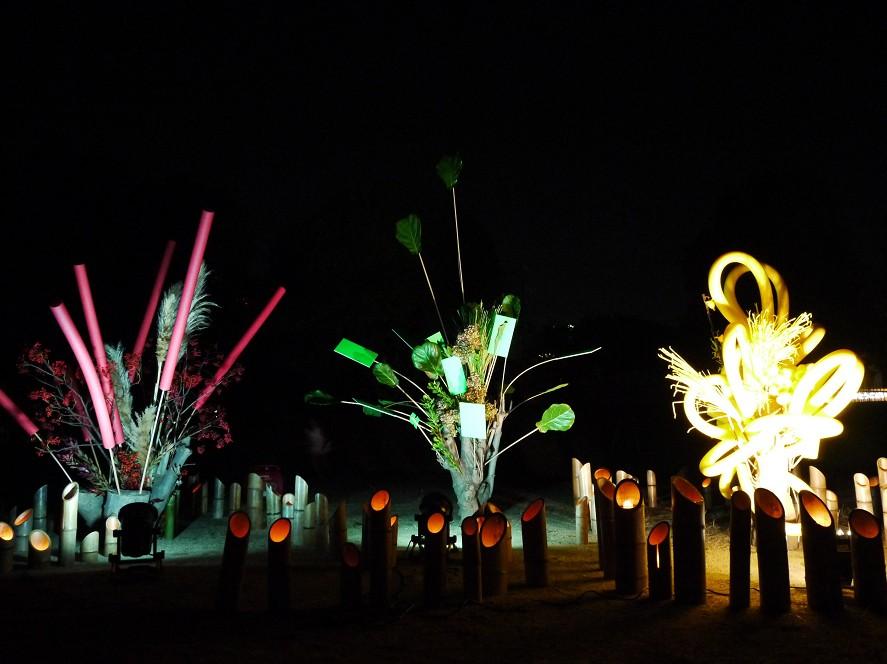 竹燈夜_b0093754_2233573.jpg