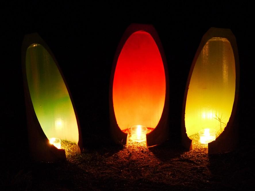 竹燈夜_b0093754_2234026.jpg