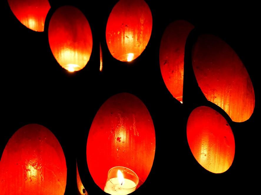 竹燈夜_b0093754_22341269.jpg