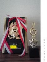 f0142668_10313531.jpg