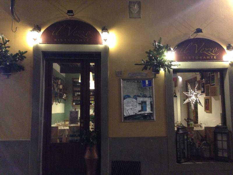 14/12/2013  フィレンツェ、たまに行きたいリストランテ_a0136671_14370246.jpg