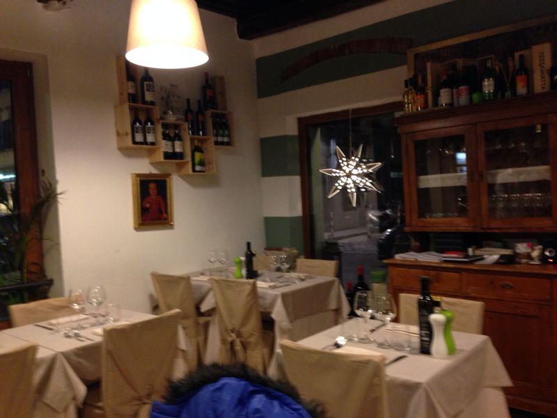 14/12/2013  フィレンツェ、たまに行きたいリストランテ_a0136671_14373782.jpg
