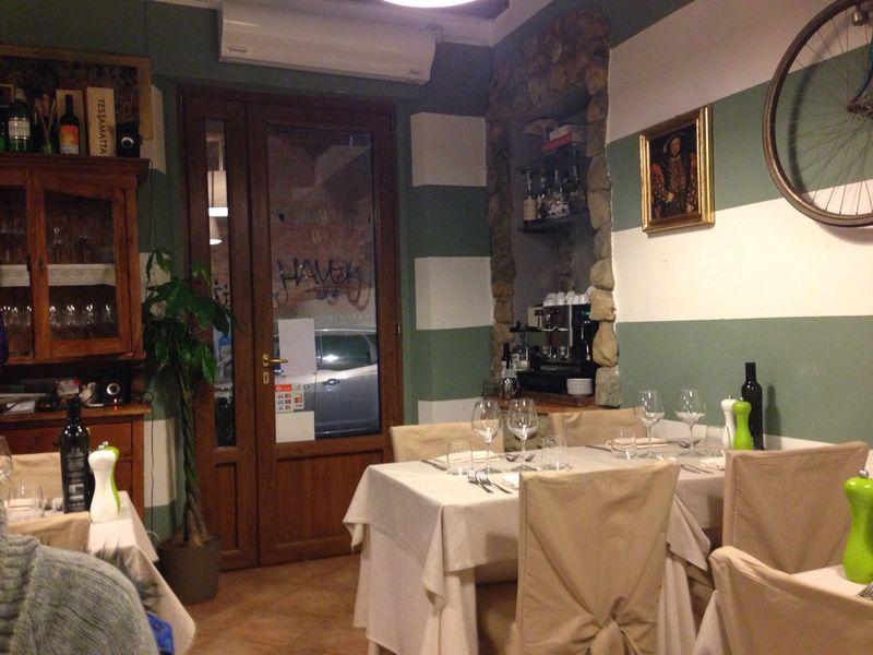 14/12/2013  フィレンツェ、たまに行きたいリストランテ_a0136671_14525929.jpg
