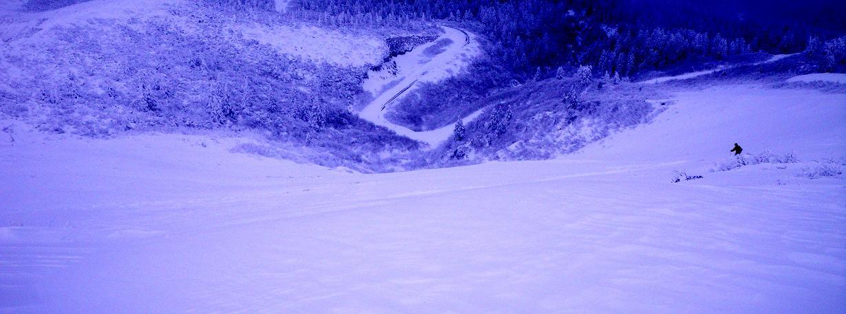 刈田岳井戸沢の雪崩について_f0170180_19402078.jpg