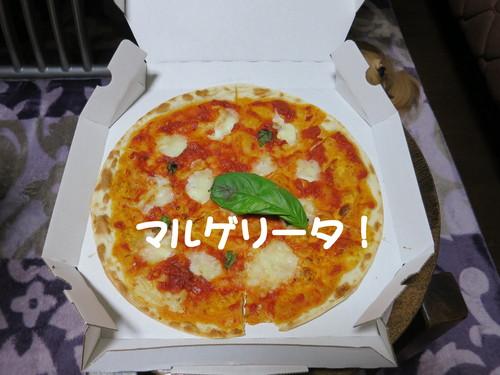 b0200291_20561949.jpg