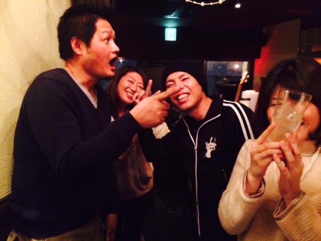 miumiu第86回大コンパ大会・大人ですのよーん_a0050302_2331085.jpg