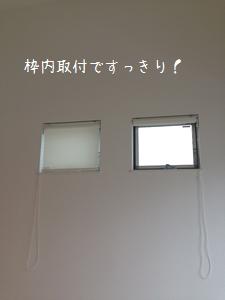 b0158714_17424617.jpg