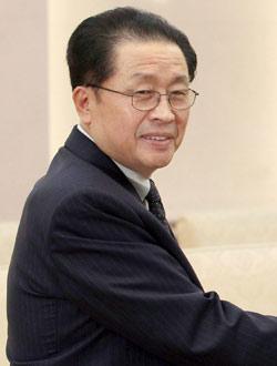 北朝鮮ガールズ楽団「牡丹峰」が公演ドタキャンの真相は?:国歌斉唱にあった!?_e0171614_1730365.jpg